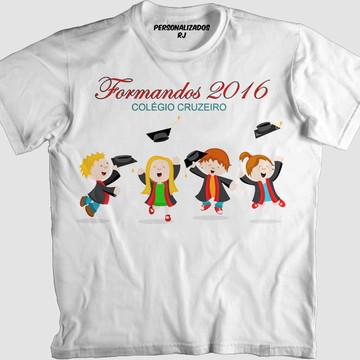 fbd0724678 Camisa FORMATURA 01
