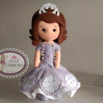 Princesa Sofia
