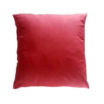 Capa de Almofada Vermelho Amor