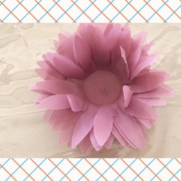 50 FORMINHAS e flores PARA DE TECIDOS