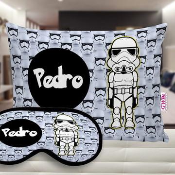Star Wars Kit