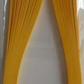 Amarelo / Rio de Janeiro 3mm