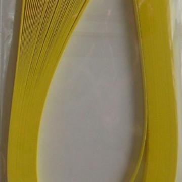 Amarelo Canário 3mm