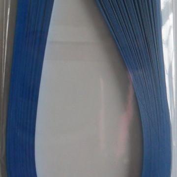 Azul Royal / Grécia 3mm