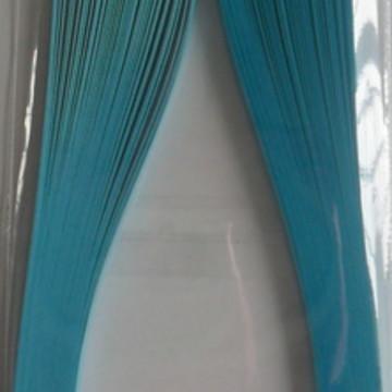 Azul Turquesa / Bahamas 3mm