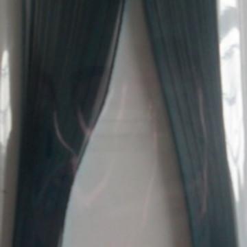 Esmeralda 3mm