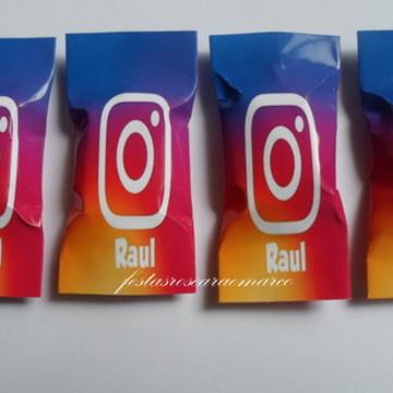 Bala Instagram
