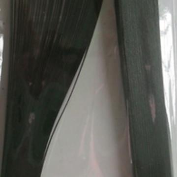 Botanic 3mm