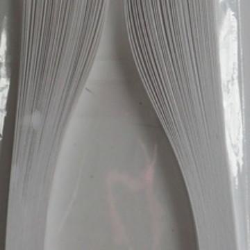 Branco Pérola 3mm