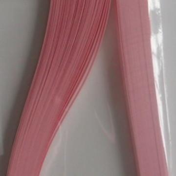 Rose Quartz 3mm