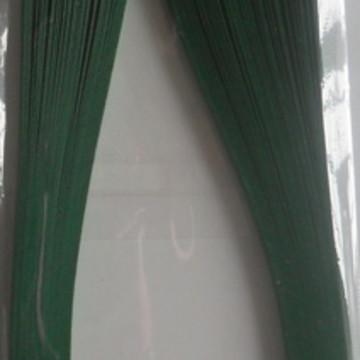 Verde Bandeira / Brasil 3mm