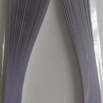 Violeta / São Francisco 3mm