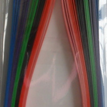 Kit Colorido 05 3mm
