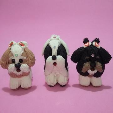 Cachorrinho Miniatura