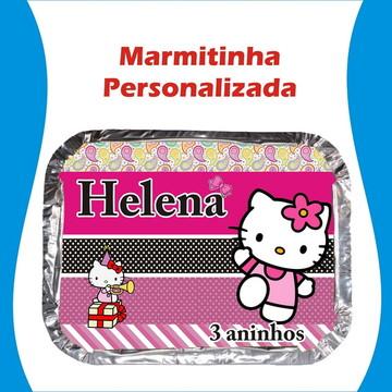 Marmitinha Hello Kit