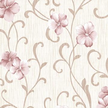 Papel de Parede floral 146