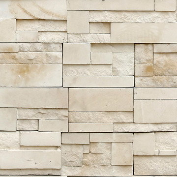Papel de Parede Pedra canjiquinha 33