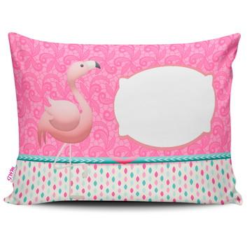 Flamingo Exclusive