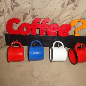 Cabideiro Coffee