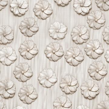 Papel de Parede Estilo 3D, Mosaico, Padr