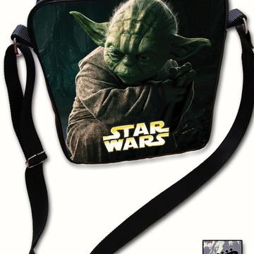 Bolsa Yoda