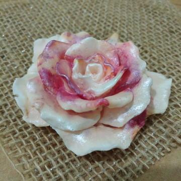 Sabonetes Rosas