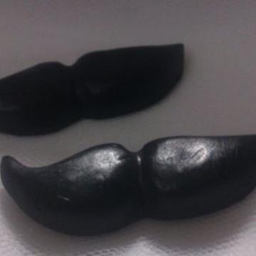 Sabonete Bigode - Mustache