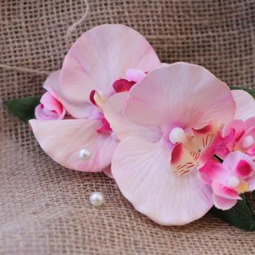 Arranjo Orquídea Aline