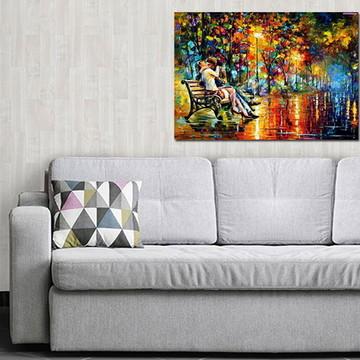 Quadro Decorativo Moderno 0012