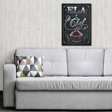 Quadro Decorativo Moderno 0015