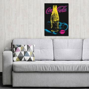 Quadro Decorativo Moderno 0016