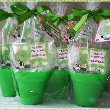 Mini Kit Ecológico Simples