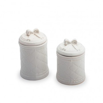 kit higiene - Laço