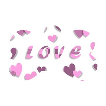 Ossinho Love