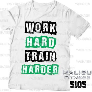 379111c89e Camiseta Masculina Academia Chernobyl 1