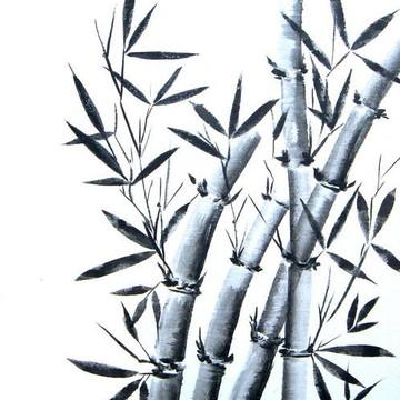 papel arte francesa e decoupagem -SB02