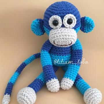 Macaco Kako