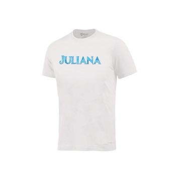 Camisa Personalizada Frozen