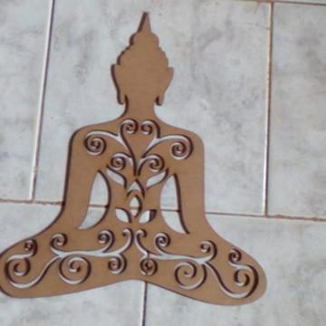Recortes Indianos 40 cm