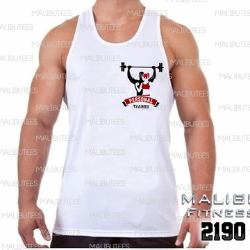 9bab5b03e1 regata masculina personal trainer 2190