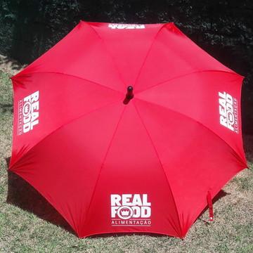 Guarda-chuva 140 Utrafort Personalizado