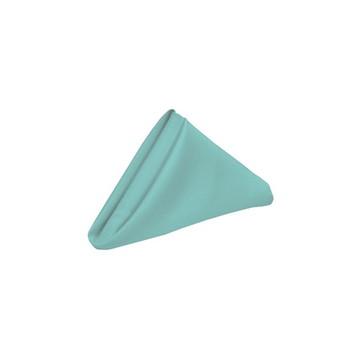 86e07c332a3 Aluguel Guardanapo Oxford Azul Tiffany