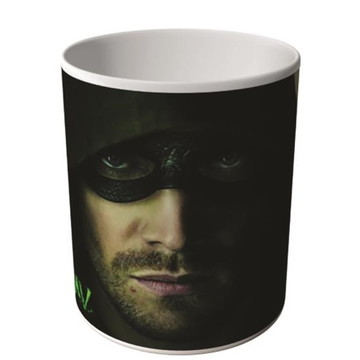 CANECA ARROW FACE-8919