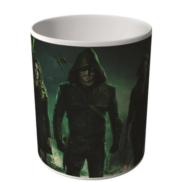 CANECA ARROW PERSONAGENS-8733