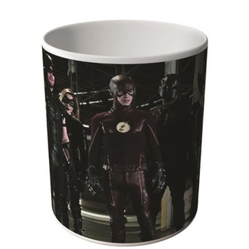 CANECA FLASH E ARROW-8749