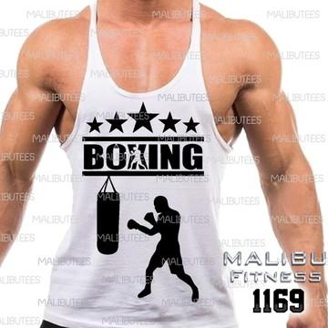 regata super cavada academia boxing 1169