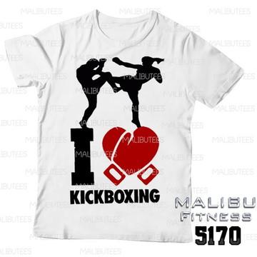 02d8e22d930e8 camiseta masculina gym kickboxing 5170
