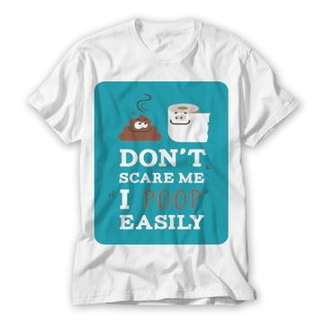 d85b12f389 Camisetas Divertidas