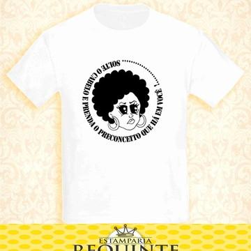 Camisetas Temáticas