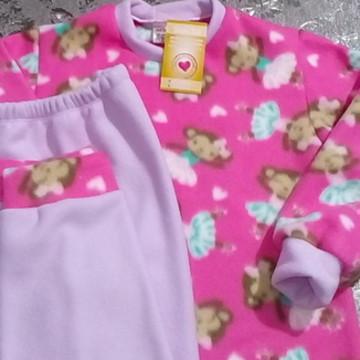 Pijama adulto GG